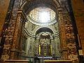 Cattedrale di Rieti, navata destra - 02.JPG