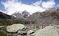 Caucasus Hammond Slides GMR 22.jpg