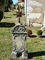 Cause-de-Clérans cimetière Cause croix (1).JPG