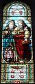 Cauterets église vitrail transept (3).JPG