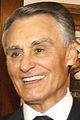 Cavaco Silva 2007-portrait.jpg