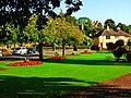 Cavell Gardens - panoramio.jpg