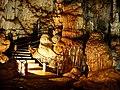 Caverna do Diabo5.jpg
