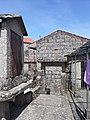 Cea, Camino Sanabrés, Galicia 06.jpg