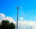 Cell Tower - panoramio (12).jpg