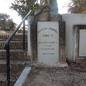 Cementerio inglés de Linares. 8 oct. 2016 (5).jpg