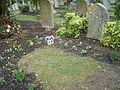 CemeteryDogGrave.JPG
