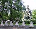 Cemetery of soviet soldiers - panoramio.jpg
