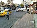 Cemil Birsel Cd. Mercan Yönü - panoramio.jpg