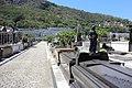 Cemitério São João Batista 10.jpg