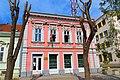 Centar, Zrenjanin, Serbia - panoramio (3).jpg