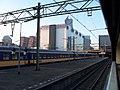 Centraal Station - Den Haag 2007 - panoramio.jpg