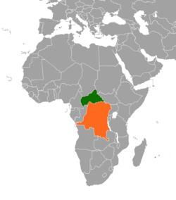 Rusija poslala još 300 instruktora u Srednjoafričku republiku - Page 2 250px-Central_African_Republic_Democratic_Republic_of_the_Congo_Locator