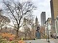 Central Park, New York, NY, USA - panoramio (80).jpg