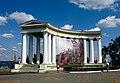 Centre, Odessa, Odessa Oblast, Ukraine - panoramio (4).jpg