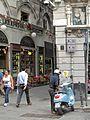 Centre et vieille-ville Gênes 1806 (8379488543).jpg
