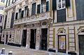 Centre et vieille-ville Gênes 1894 (8195566941).jpg