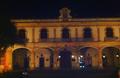 Centro, Calpulalpan.png