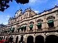 Centro, Puebla, Pue., Mexico - panoramio (9).jpg