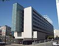 Centro Empresarial Bilma (Madrid) 02.jpg