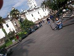 Centro Histórico de Quito (1).jpg
