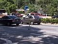 Centro Medico Docente La Trinidad (CMDLT) 2012 065.jpg