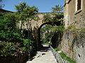 Centro storico - Reddra e Silica ----- San Lucido Cs.JPG
