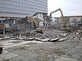 Centrum.Abriss 2007.02.12.-033.jpg