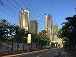 Century City Makati.jpg