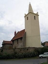 CervenePecky-2006-09-15-Kostel.JPG