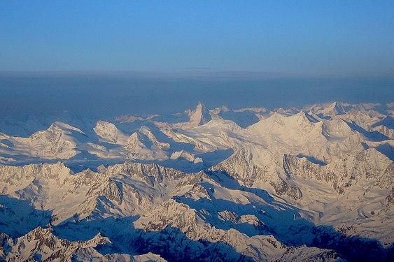 Cervino peak.jpg