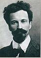 Cesare Battisti-crop.jpg