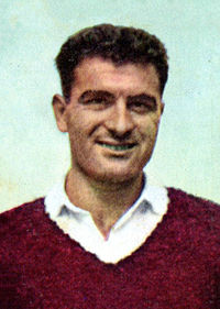 Cesare Maestri 1969.jpg