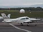 Cessna 310 D-IAAP (27076966585).jpg