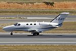 Cessna 510 Citation Mustang, Private JP6847486.jpg