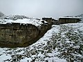 Cetatea dacica Blidaru WP 20151129 13 44 39 Pro highres.jpg