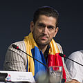 Cezar, ESC2013 press conference 02.jpg