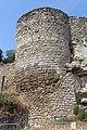 Château Pierrerue 8.jpg