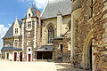 Château d'Angers exterior 2014.jpg