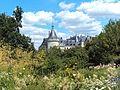 Château de Chaumont-sur-Loire 2.jpg