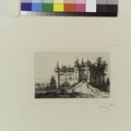 Château de Chaumont (NYPL b16513537-ps prn cd09 138).tiff