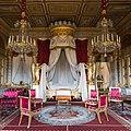 Château de Compiègne-Chambre de l'Empératrice-20150303.jpg