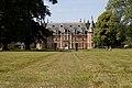 Château de Miromesnil PM 62745.jpg