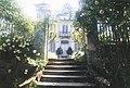 Château de Mongenan.JPG