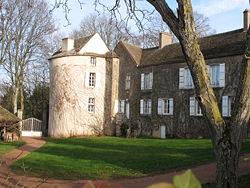 Château de Moroges (71) - 1.JPG