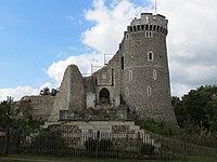Château de Robert le Diable 01.jpg