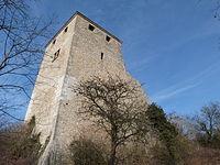 Château de Saint-Denis-en-Bugey1.JPG