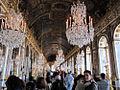 Château de Versailles (5430498530).jpg