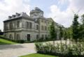 Château du Belvédère.png