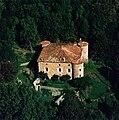 Château du Pin.jpg